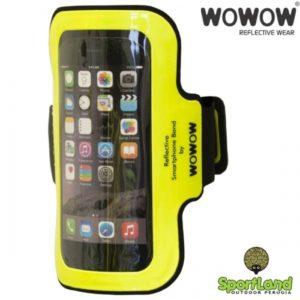 102 13307 1 Wowow Smartphone Band 2.0 500×500