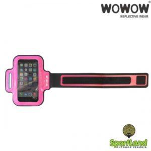102 13307 2 Wowow Smartphone Band 2.0 500×500