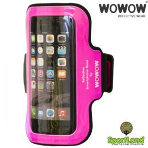 102 13307 3 Wowow Smartphone Band 2.0 500×500