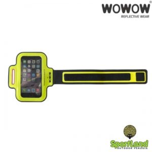 102 13307 4 Wowow Smartphone Band 2.0 500×500
