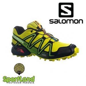 69 329638 Salomon Speedcross 3 Man 500×500