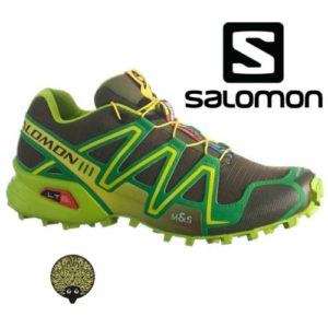 69 352969 Salomon Speedcross 3 Man 500×500