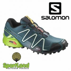 69 370762 Salomon Speedcross 3 Man 500×500