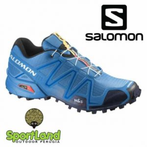 69 373195 Salomon Speedcross 3 Man 500×500
