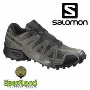 69 373289 Salomon Speedcross 3 Man 500×500