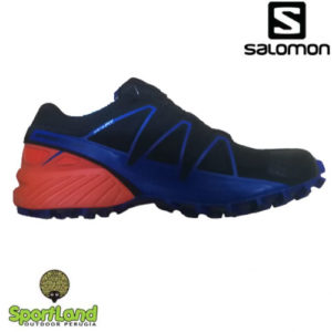 69 401774 1 Salomon Speedcross 4 GTX® Man 500×500 Copia