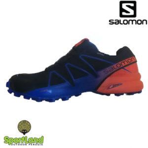 69 401774 2 Salomon Speedcross 4 GTX® Man 500×500 Copia