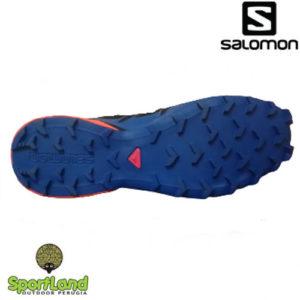 69 401774 3 Salomon Speedcross 4 GTX® Man 500×500 Copia